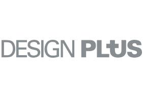 Prädikat Design Plus Kermi Credo-Half Design- und Badheizkörper