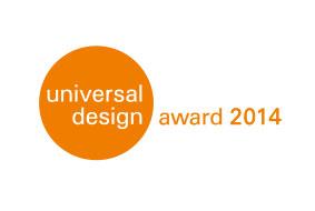 universal design award 2014 Kermi Diveo Design- und Badheizkörper